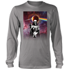 ECLIPSE 2017., District Long Sleeve Shirt