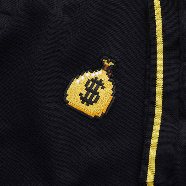 Dollar Bag Polo