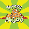 angry-munchkins-by-food-fighter-ejuice-60ml