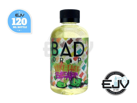 Don't Care Bear Bad Drip 120ml