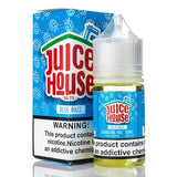 Blue Razz by Juice House Salts 30ml Nicotine Salt Juice House Salts