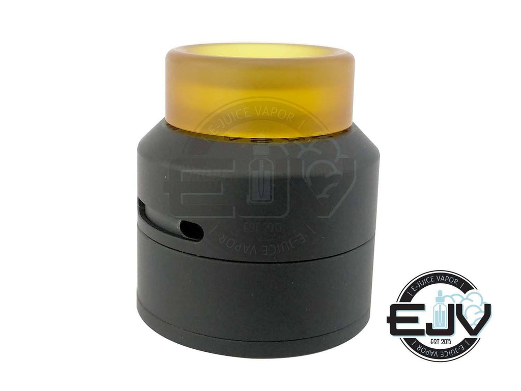 Goon LP RDA by 528 Customs