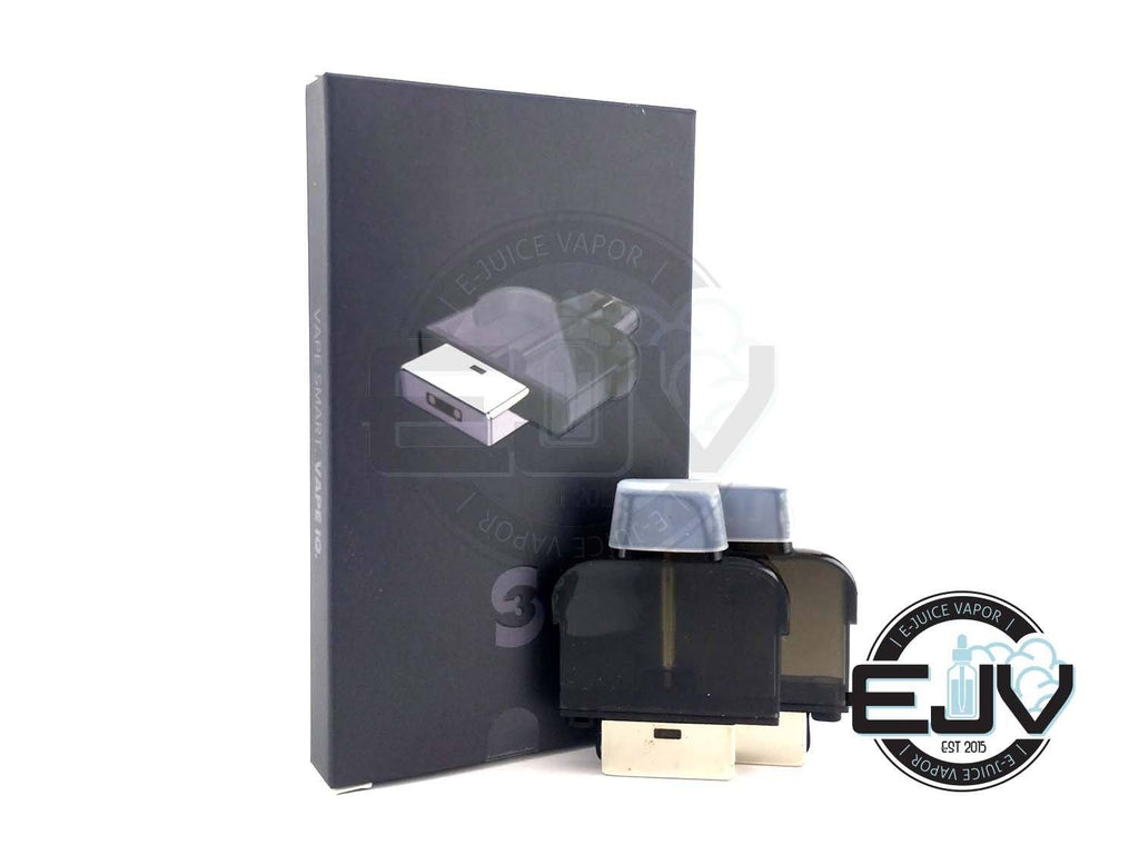 Hangsen iQ 3 SECS Replacement Cartridge Discontinued Discontinued