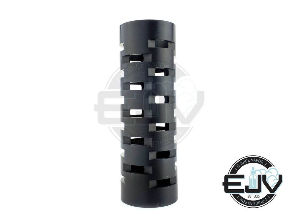 Limitless Diamondback Sleeve Discontinued Discontinued Black