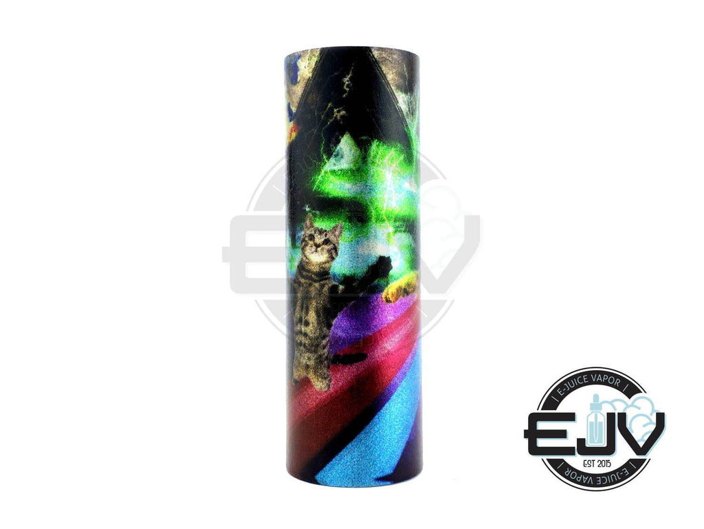 Limitless Laser Cat Sleeve Discontinued Discontinued