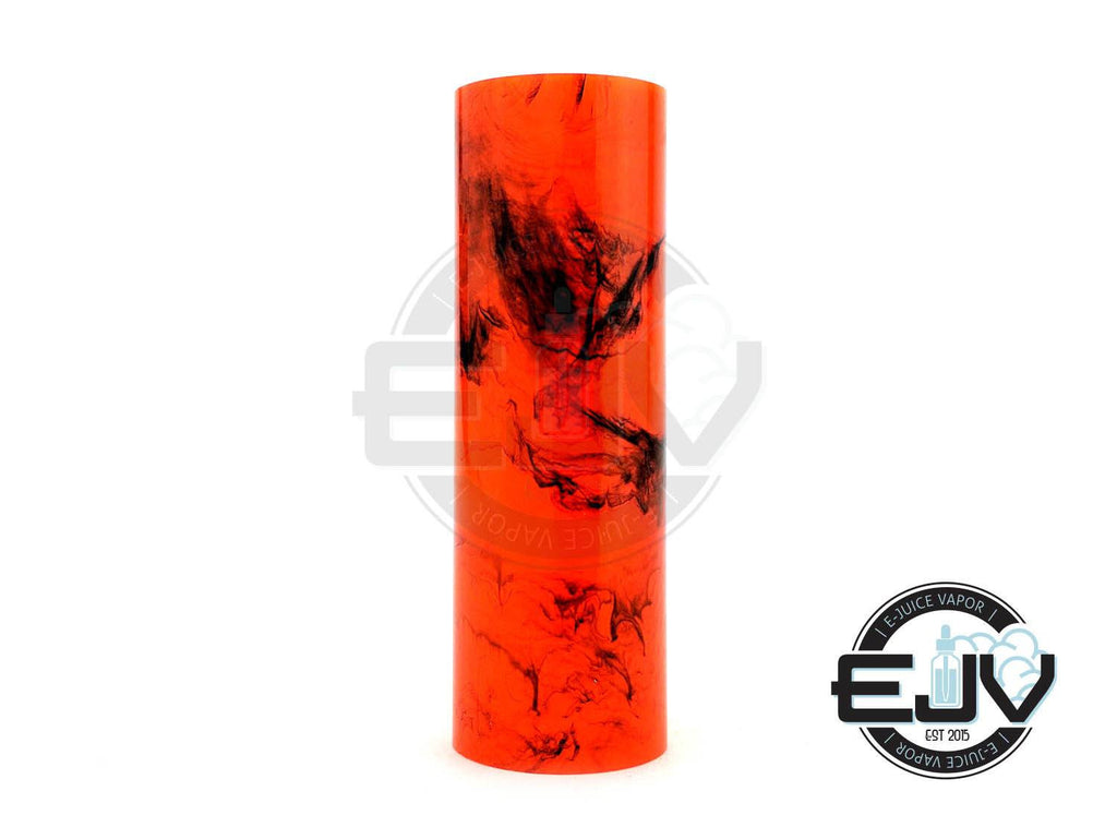 Limitless Acrylic Lava 2.0 Sleeve Discontinued Discontinued