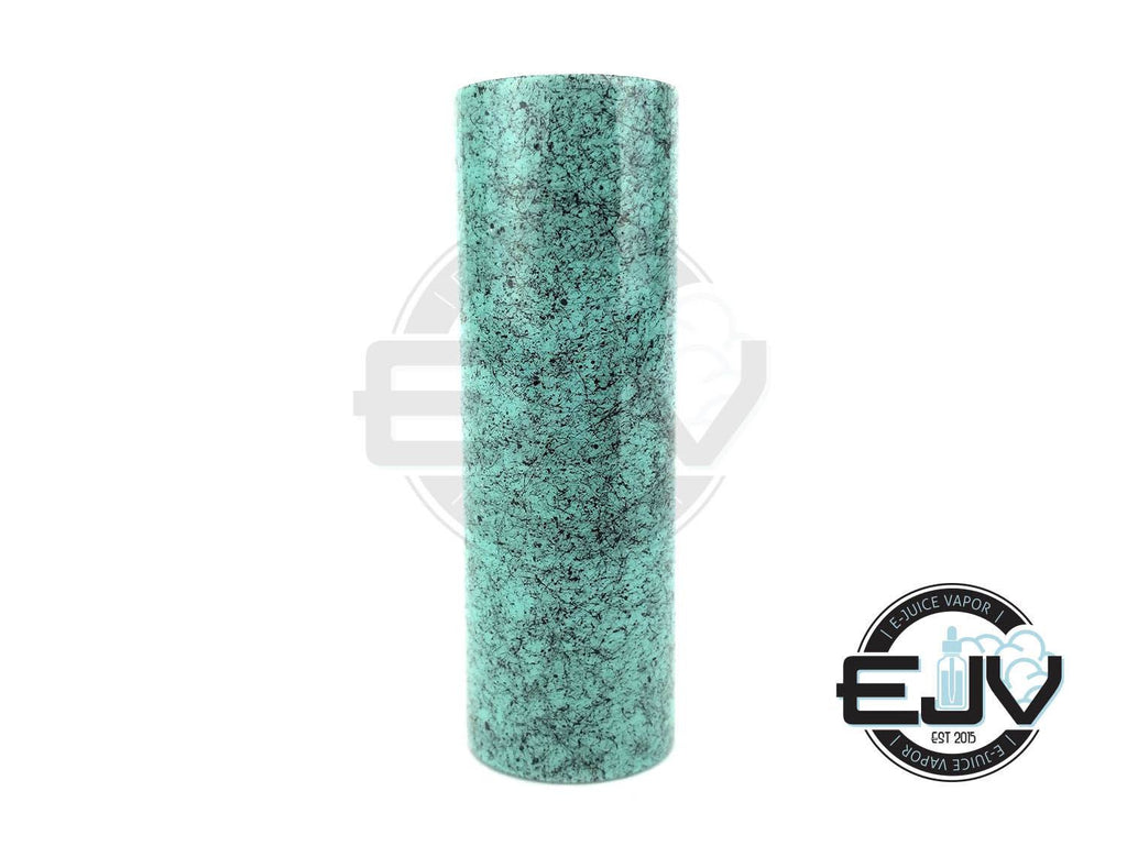 Limitless Tiffany Splatter Sleeve Discontinued Discontinued