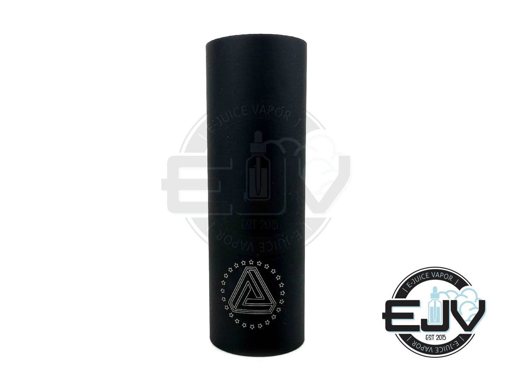Limitless Matte Black Sleeve Discontinued Discontinued