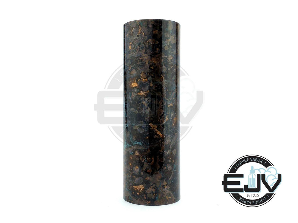 Limitless Copper Patina Sleeve Discontinued Discontinued
