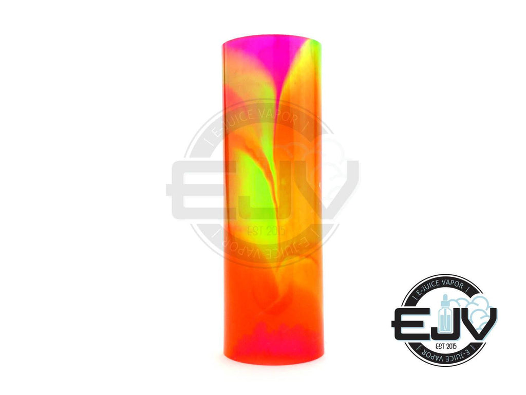 Limitless Neon Acrylic Sleeve Discontinued Discontinued