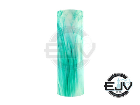 Limitless Acrylic Marble Clouds Sleeve