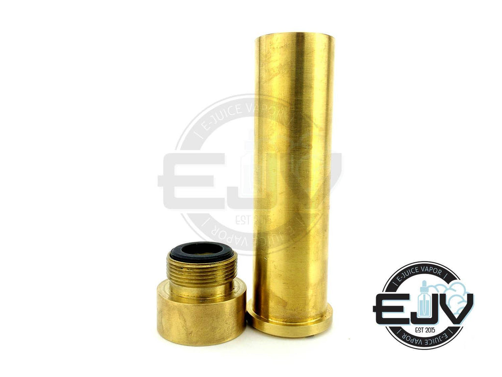 Limitless Brass Mod Discontinued Discontinued