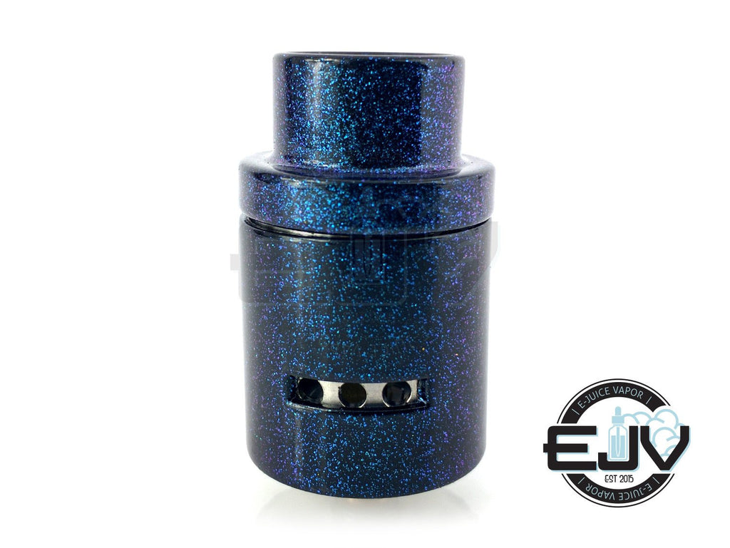 Limitless Cobra RDA Discontinued Discontinued