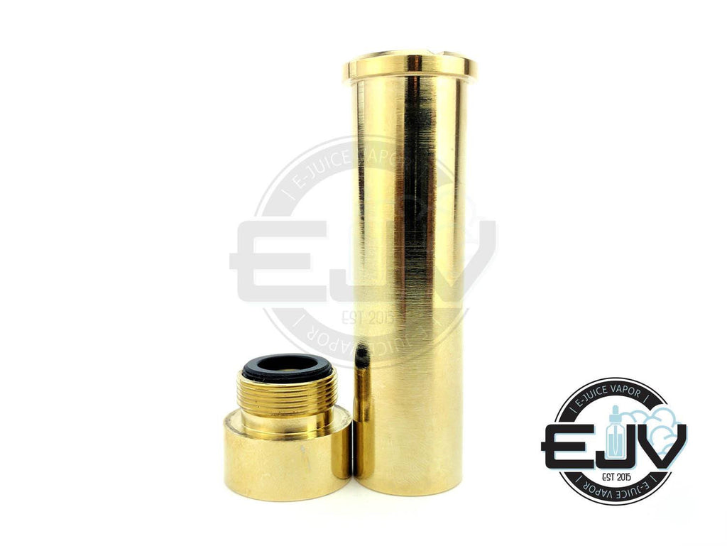 Limitless Mod 24Kt Gold Plated Discontinued Discontinued