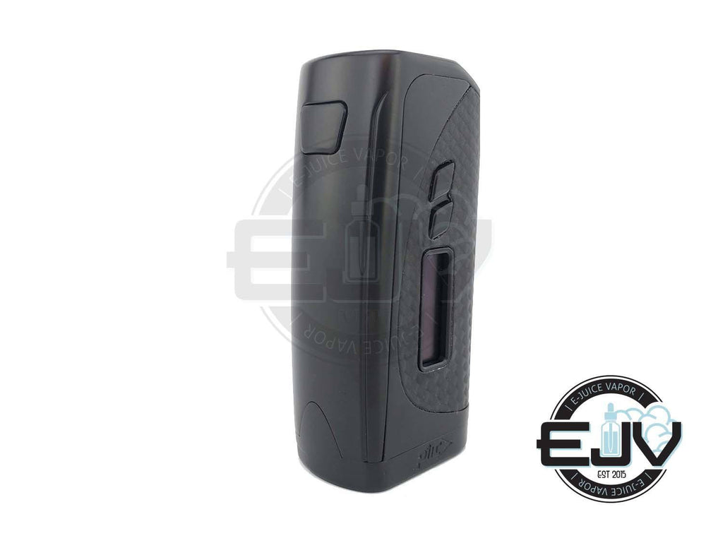 Pioneer4you iPV Vesta 200W TC Box Mod Discontinued Discontinued Black