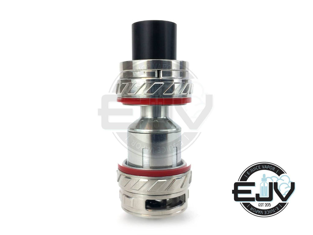 SMOK TFV12 Cloud Beast King Sub Ohm Tank Discontinued Discontinued Stainless Steel