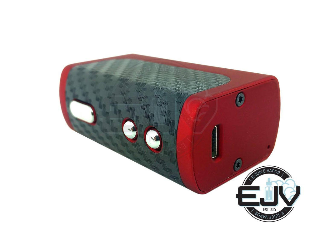 Council Of Vapor Mini Volt V2 40W Box Mod
