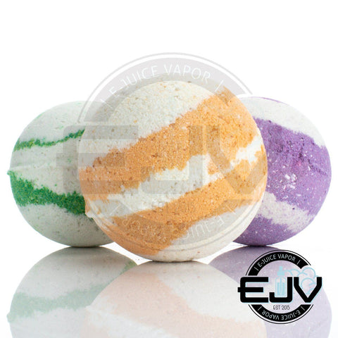 Envy CBD Bath Bomb - 50mg CBD Envy CBD