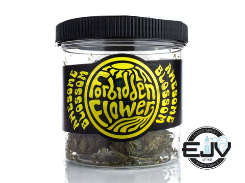 Urth CBD Awesome Blossom Hemp Flower CBD Urth CBD 7.0 Grams