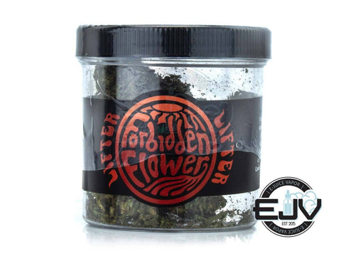 Urth CBD Lifter (RR1) Hemp Flower CBD Urth CBD 7.0 Grams