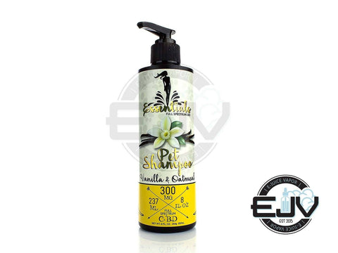 Savage CBD Pet Shampoo - 300mg CBD Savage CBD