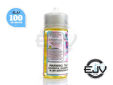Pink and Blues by Puff Labs 100ml E-Juice Puff Labs