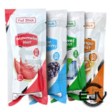 Pod Stick Disposable by Pod Juice - (3PK) Discontinued Discontinued