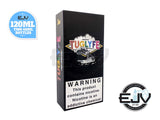 Rainbow by TUGLYFE E-Liquid 120ml Discontinued Discontinued