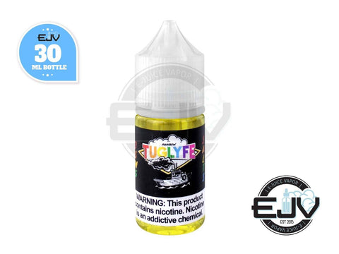 Rainbow by TUGLYFE Salts 30ml