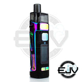 SMOK SCAR-P3 80W Pod Mod Kit MTL SMOK Fluid 7-Color