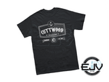 Cuttwood 60ml Promotional Deal Discontinued Discontinued