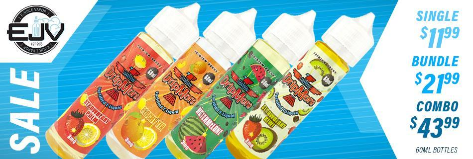 bubble-gang-e-liquid