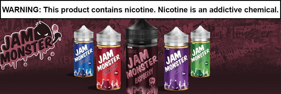 Candy King Bubblegum