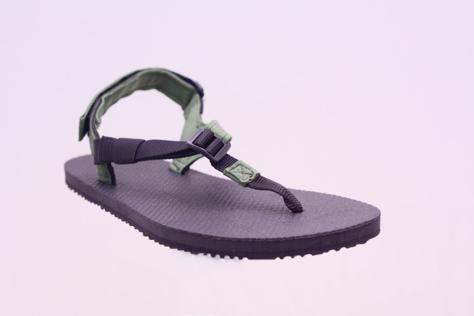 Limited Edition Moss Green Elite Sandals- UltraGrip