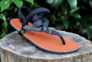 Shamma Sandals Cruisers with Power Straps