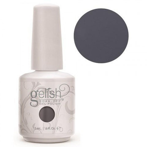 Gelish Let Hit The Bunny Slopes