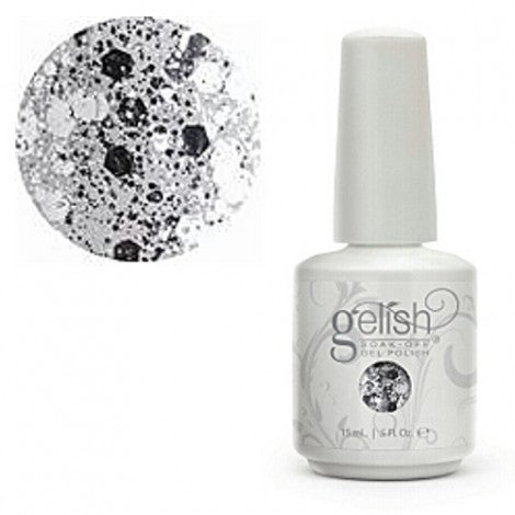 Gelish Am I Making You Gelish