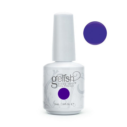Anime-Zing Color - Gelish