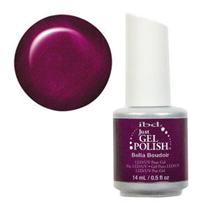 Bella Boudoir - IBD Just Gel