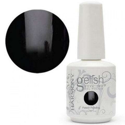 Black shadow - Gelish
