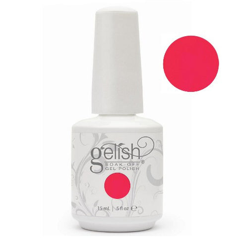 Bright have more fun - Gelish