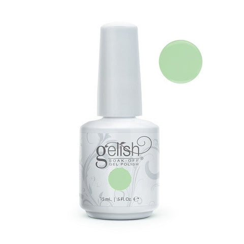Do you harajuku - Gelish out of stock