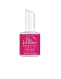 Falling for you - IBD Just Gel