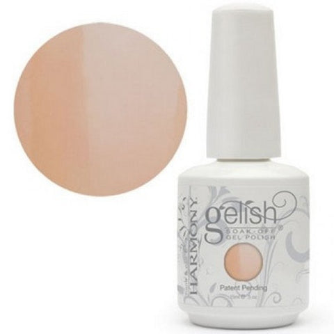 Gelish Need a tan