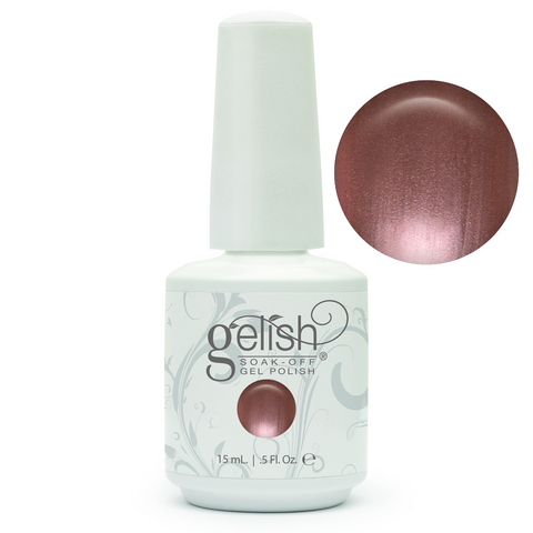 Glamour queen - Gelish