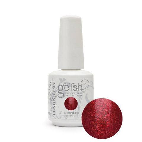 Good gossip - Gelish