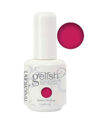 Gossip girl - Gelish