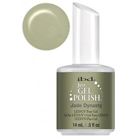 Jade dynasty - IBD Just Gel