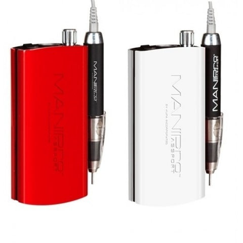 Kupa Manipro Passport,Portable Battery