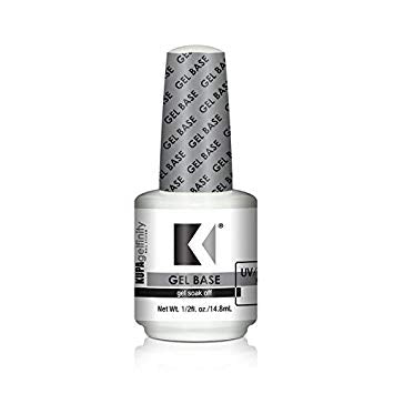 Kupa Gel Base Coat 15 ml